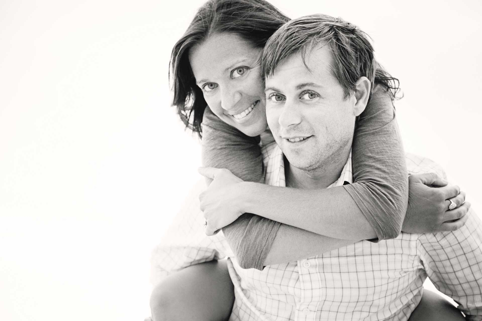 <h3>Jessica</h3>                                 <p>That special session helped me to see how far I have come with that wonderful man on my side.</p>