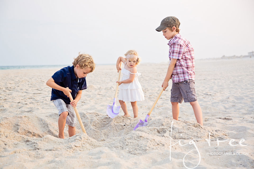 Beach_family_2014_12