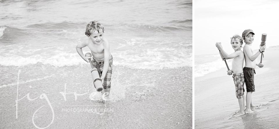 Beach_family_2014_3
