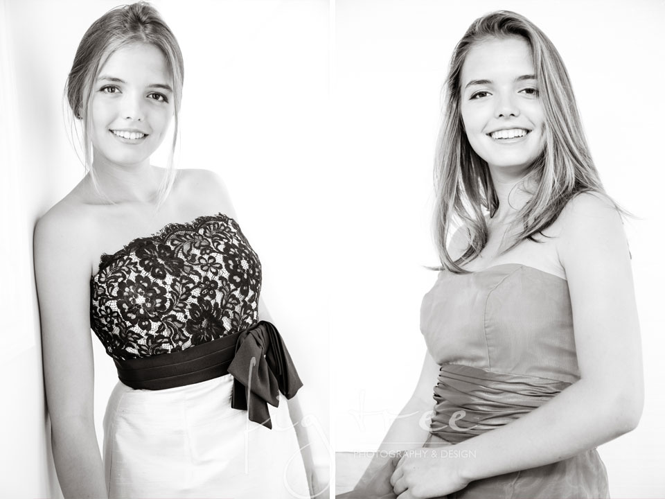 Teen_Glamour_Isaure_10