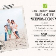 Beach Sessions 2015