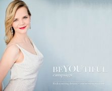 BeYOUtiful Campaign
