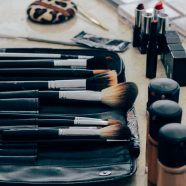 Now seeking: Hair and Makeup Artists AND Assistants